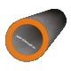 Apvalūs elektra virinti (išilgai suvirinti) vamzdžiai, plieniniai vamzdžiai pagaminti pagal EN 10219:2006, specifikacija, techninės charakteristikos